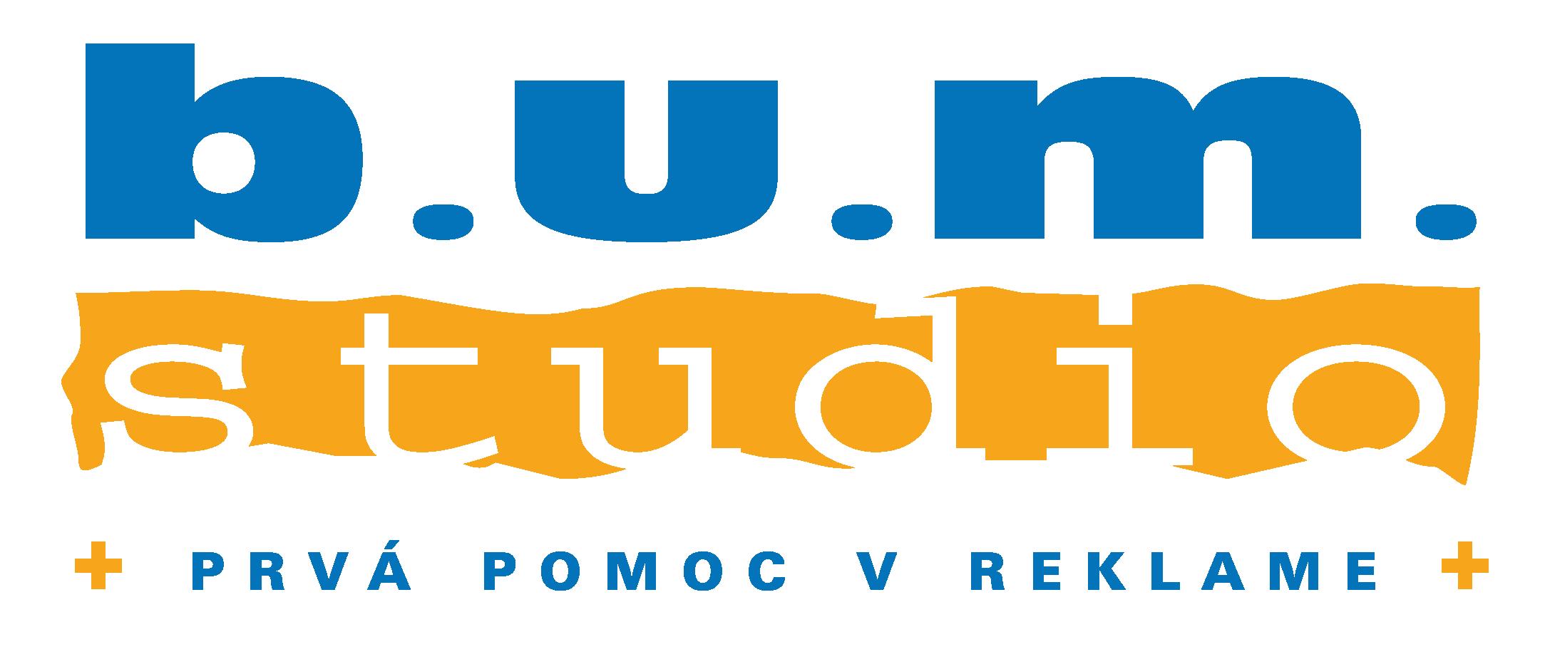 B.U.M. studio